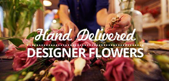 Designer Flowers