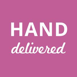 handDel